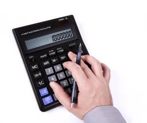 חישוב עלויות הובלה